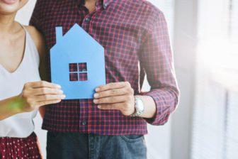 Ako vybaviť hypotéku na výstavbu rodinného domu?