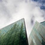 Podnikanie moderne a ekologicky - ako na to?