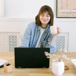 Účtovníctvo v koronakríze: Ako na bezpečnú a jednoduchú prácu z domu?