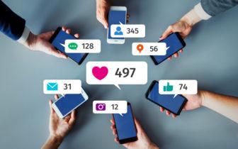 4 dôvody, prečo má Facebook reklama v podnikaní tak obrovskú silu a výhody