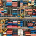 Metódy vhodné pre logistiku