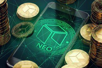 Kryptomena NEO