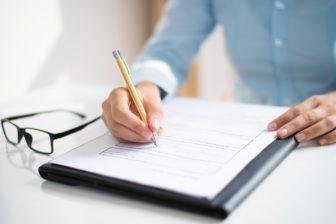 5 povinností firiem, na ktorých si radšej zavolajte odborníka
