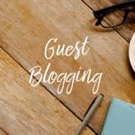 WordPress ako ideálny redakční systém pre blog