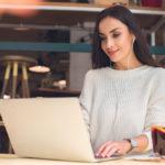 9 trendov vo webovom dizajne dôležitých v roku 2021