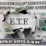 Dvě zajímavé rostoucí ETF, díky kterým můžete být za 10 let bohatí