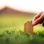 Ekonomický aj ekologický: Materiál, ktorým by ste sa mali obklopiť