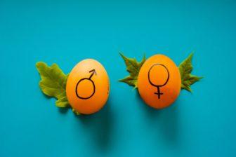 Slovenská republika je v celkovej rodovej rovnosti štvrtým najhorším štátom EÚ