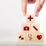 Prevencia je tá najlepšia investícia do vášho zdravia