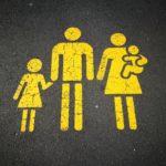 Vláda by mala pri ekonomickom oživení po pandémii zohľadniť rodovú rovnosť, tvrdí ACCA