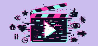 Video Marketing Stats that Prove You're Missing Out