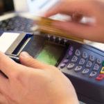Aké druhy ekasa pokladnice poznáme?