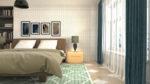 Viete správne vybrať posteľ? Poradíme