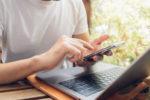 Aké typy reklamy na internete poznáme a ktoré sú najvýkonnejšie?