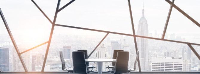 Ako začať podnikať bez vlastnej nehnuteľnosti a mimo svoje trvalé bydlisko? Tu je najlepšie riešenie