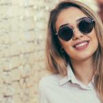 Kedy sa nám vyplatí nosiť slnečné okuliare?