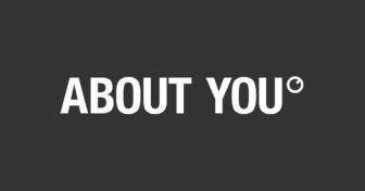 AboutYou vstupuje na frankfurtskou burzu. Plánuje prodat 28,6 milionu akcií