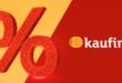 Kaufino.com : Akčné letáky na jednom mieste