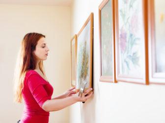 Obrazy na plátne – ako si vybrať dokonalý motív?
