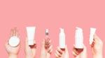 Obaly na kozmetiku - Šetrite náklady s All In Packaging