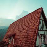 Hydroizolácie a opravy plochých striech