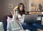 Marketing pre e-shopy: Jednoduchý spôsob, ako zvýšiť nákupy