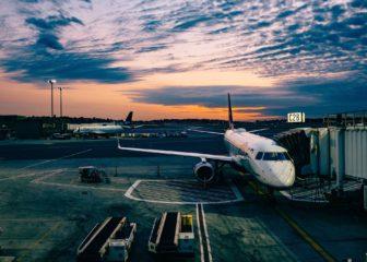 Letecká doprava: Jednoduchý a rýchly spôsob, ako rozbehnúť váš biznis