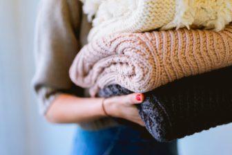 Ekonomika v praxi začína úsporami pri najbežnejších činnostiach v domácnosti