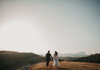 Tipy, ako ušetriť peniaze pri organizovaní krásnej svadby