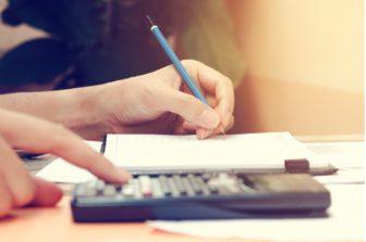 3 najdôležitejšie zásady pri požičiavaní