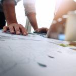 Ako si udržať stabilitu vašej vedúcej pozície: 3 tipy