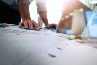 Ako si udržať stabilitu vašej vedúcej pozície 3 tipy
