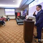 Štartuje Finweek Bratislava Conference: Technologické trendy diktujú pravidlá fintechovej a bankovej hry, pripravte sa na poriadny finančný výbuch