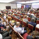 Bratislava bude hostiť Finweek, trojdňový finančný festival začína 26. októbra v HubHub Twin city