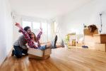 Zariaďovanie interiéru - základy, ktoré vám pomôžu vyvarovať sa chybám