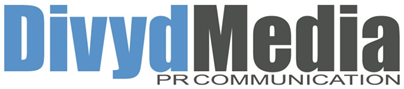 DivydMedia