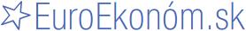 EuroEkonóm.sk