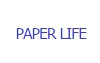 paperlife