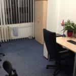 Topservis, top služby v oblasti upratovania